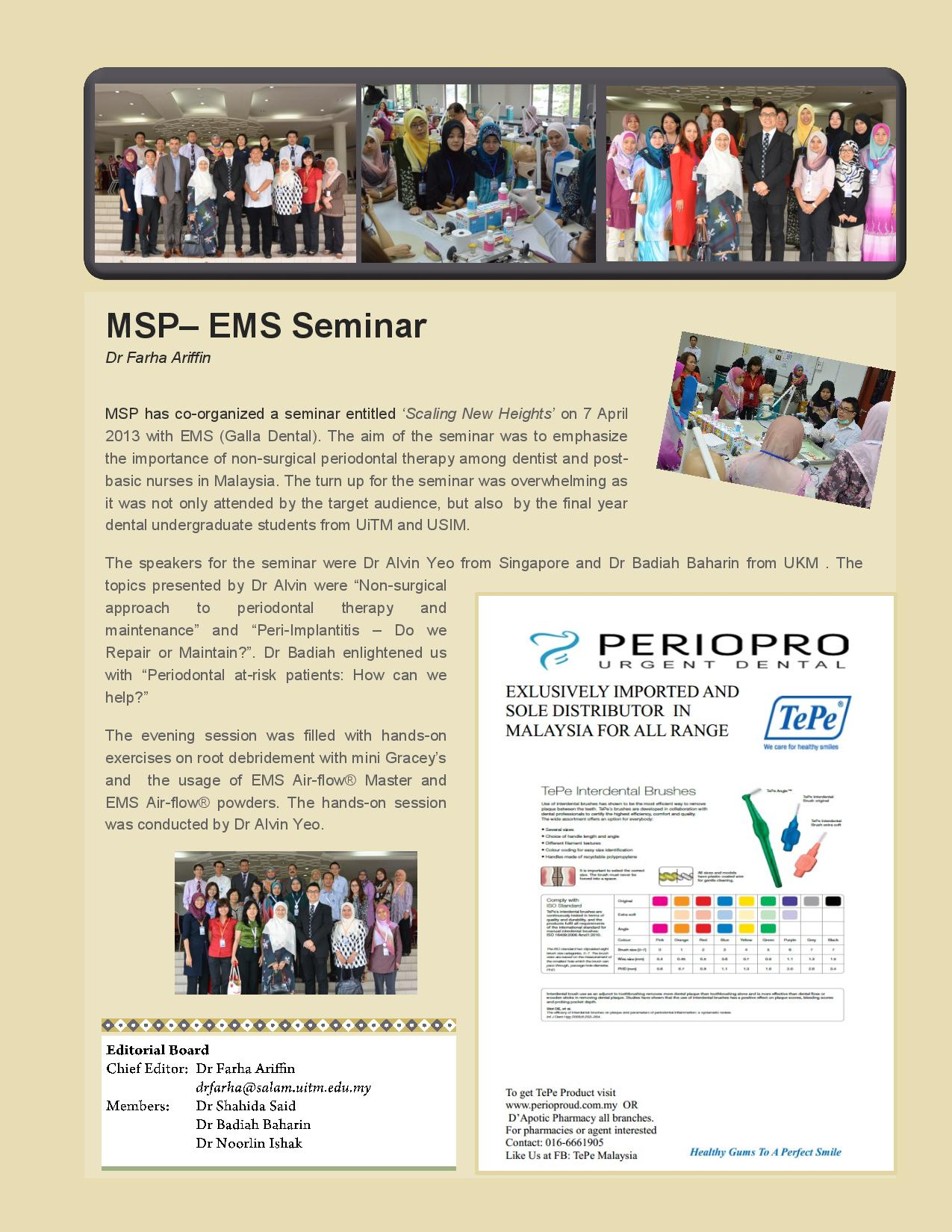 MSP Newsletter JanApril 2014-page-002