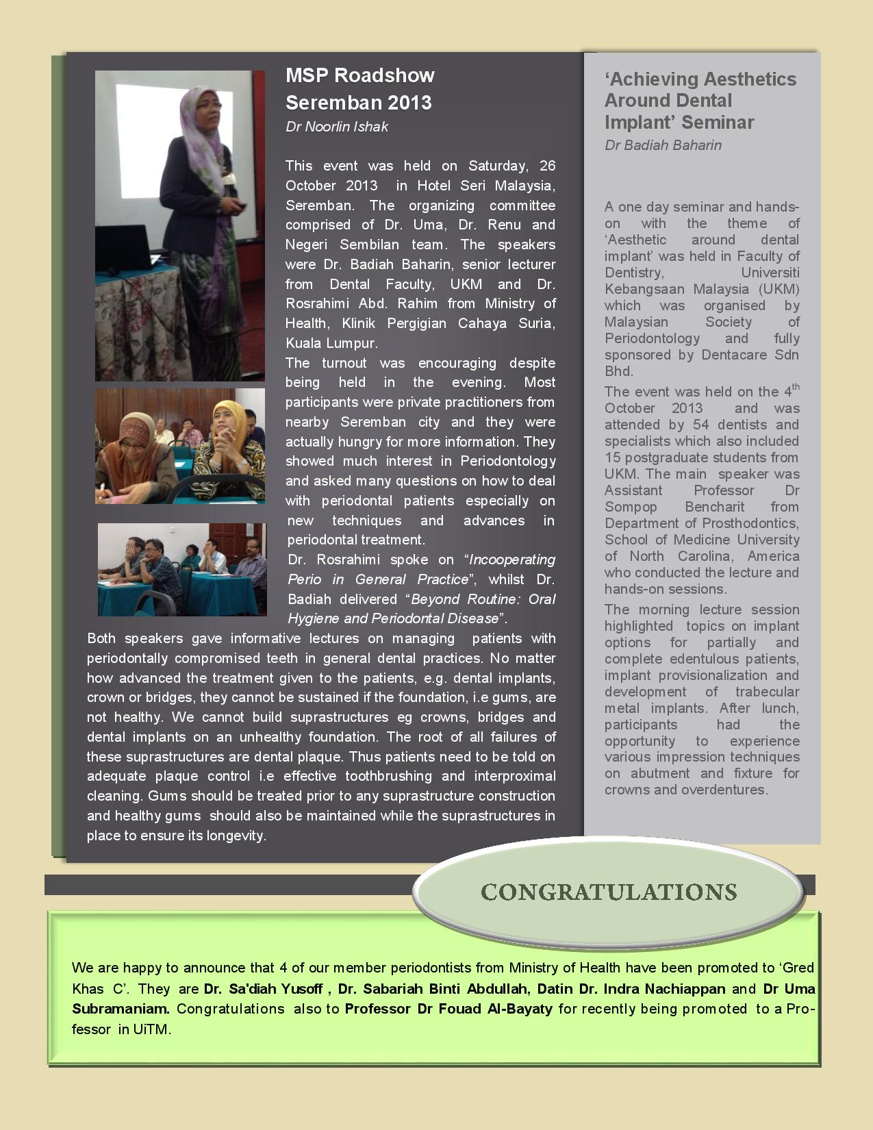 MSP Newsletter JanApril 2014-page-004