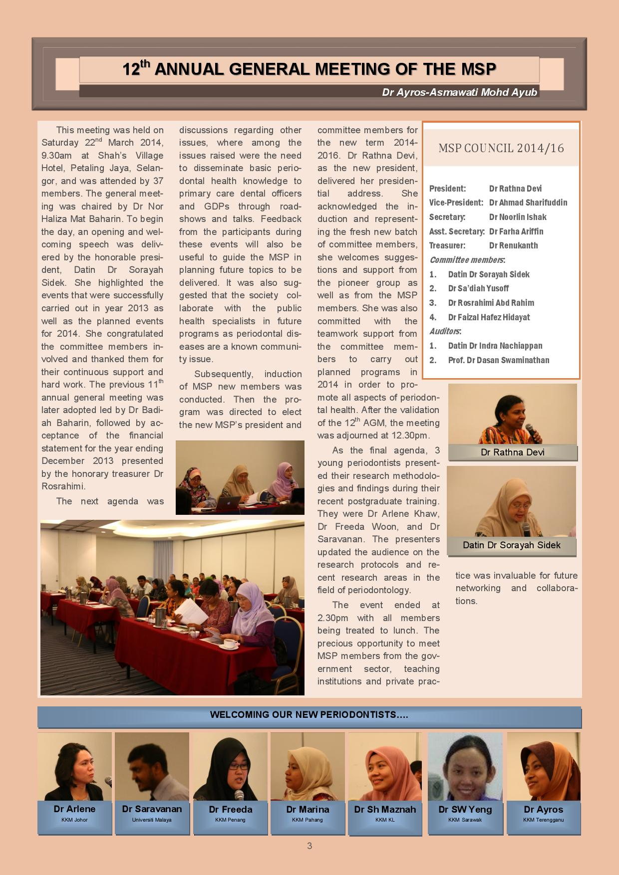 MSP Newsletter May 2014-page-003