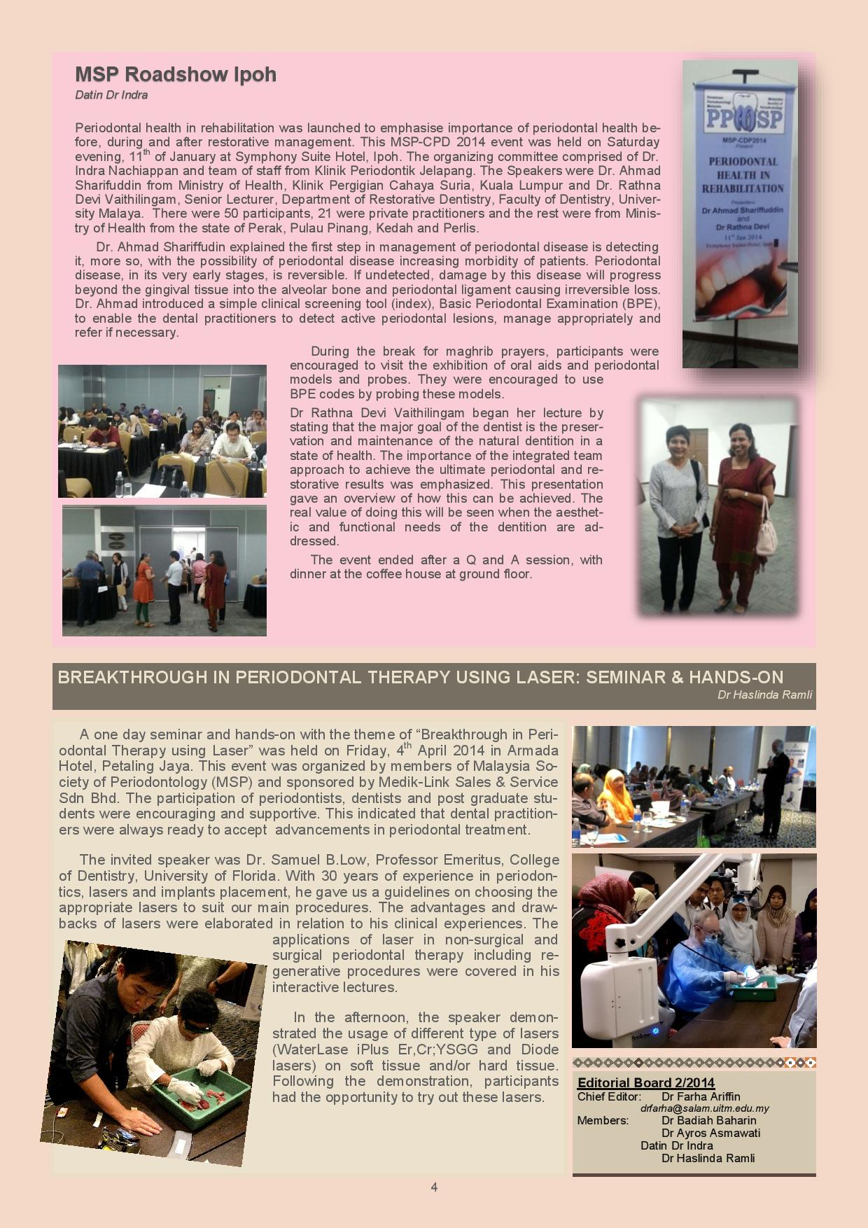 MSP Newsletter May 2014-page-004