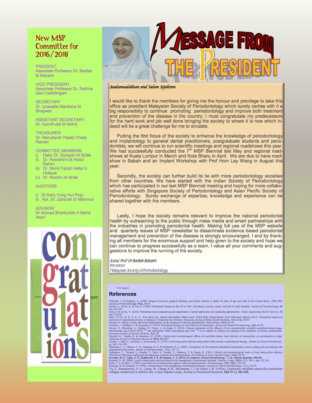 newsletter-may-ogos-2016-pdf-latest2