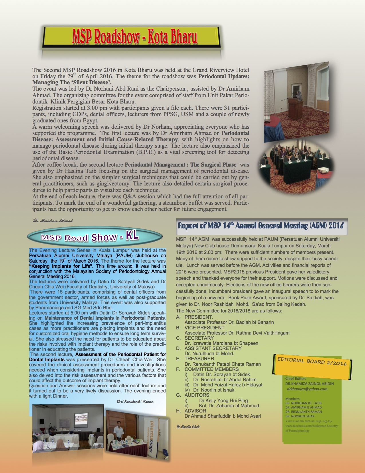 newsletter-may-ogos-2016-pdf-latest3
