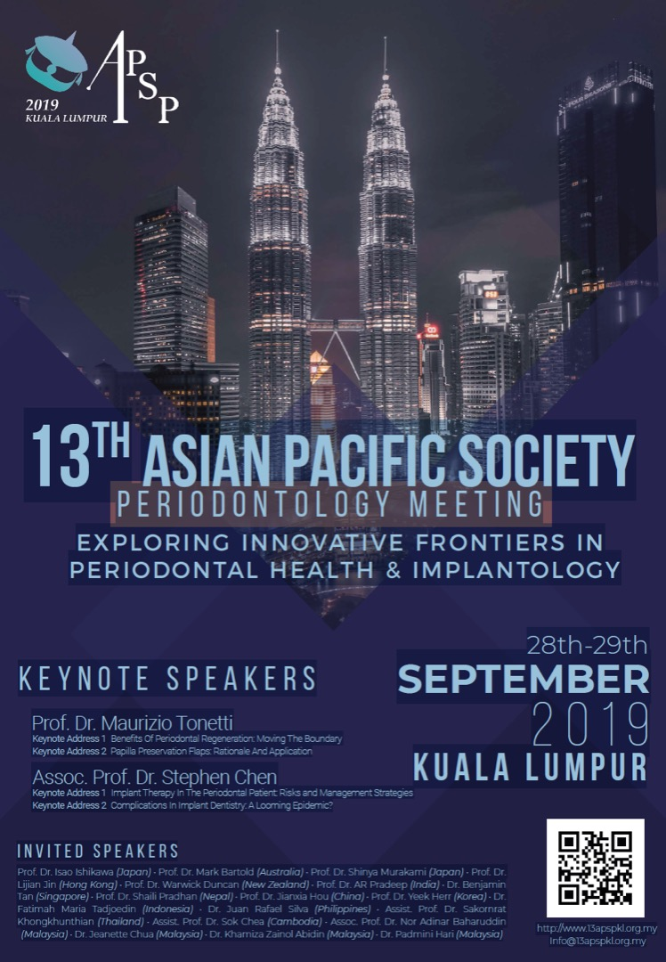 You asian pacific society for neurochemistry hope, you